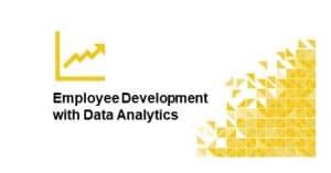 Employee Development with Data Analytics