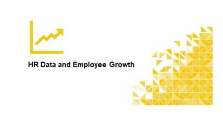 HR Data and Employee Growth